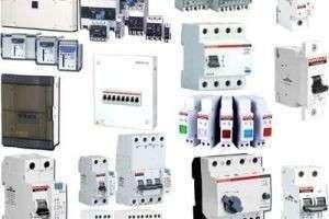 Что изучает электротехника?