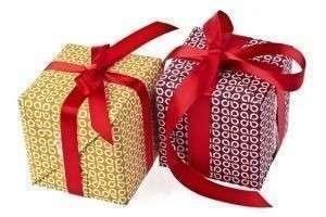Что подарить мужчине на 23 февраля?