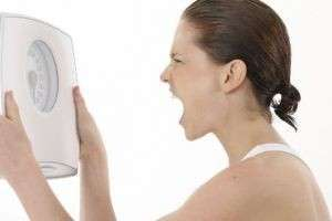Диета весонаблюдателей, или Похудение без запрета любимых продуктов