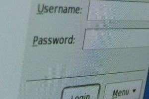 Как установить пароль на компьютер: советы для Windows и Mac OS