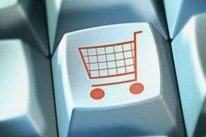 Почему Интернет-магазины лучше обычных?