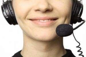 Как связаться с оператором «Билайн»: 4 способа на любой вкус