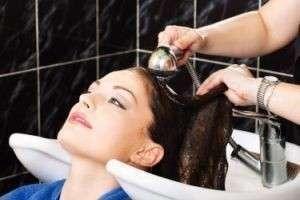 Маски для быстрого роста волос в домашних условиях: как отрастить роскошную косу и не разориться