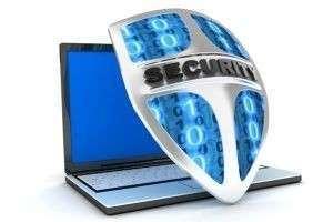 Защита репутации в интернете: какими способами её осуществить?