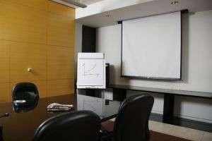 Семь правил при оформлении дизайна офиса