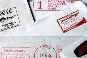 Как отследить посылку по номеру: способы для внутрироссийских и зарубежных отправлений