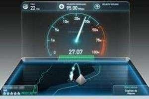 Как проверить скорость интернета на компьютере онлайн — эффективные способы и полезные советы