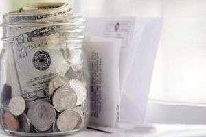Виды депозитов. Как правильно вложить деньги?