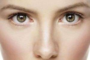 Как добиться идеальной кожи?