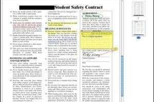 Расширяем компьютерные знания: как уменьшить размер pdf файла