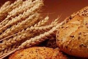 Хлебная диета: похудеть на продуктах, запрещенных в других способах