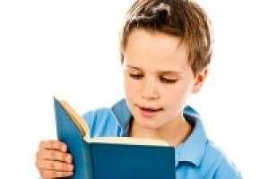 Что почитать ребенку в 12 лет: основы выбора качественной литературы