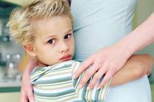 Сахарный диабет у детей: особенности, возможные осложнения и продолжительность жизни с диагнозом СД