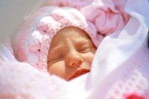 Хороший подарок для малыша: что нужно новорождённому