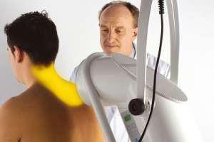 Цветотерапия и влияние на организм человека процедуры