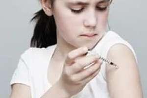 Сахарный диабет у детей: как лечить и поддерживать сахар в норме