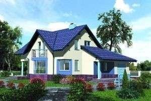 Как оформить загородный дом в собственность?