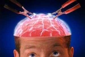 Какие продукты наиболее полезны для мозга?