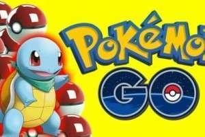 Фракции Pokemon GO (Покемон ГО)
