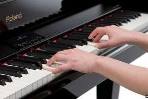 Цифровое пианино: как выбрать лучшее?