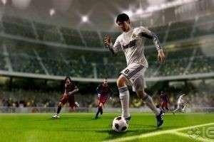 Где посмотреть футбол онлайн?