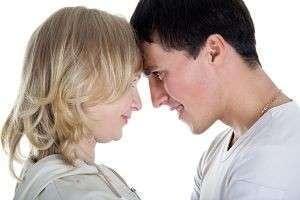Что сказать девушке при знакомстве?
