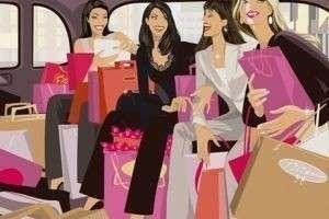 Как назвать магазин женской одежды?
