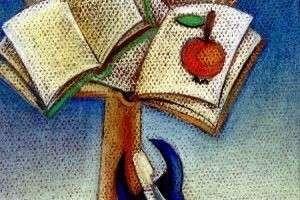 Какие существуют основные стихотворные размеры?