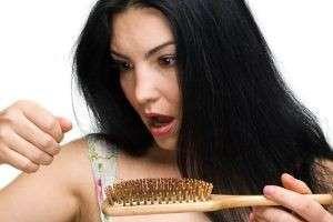 Витамины от выпадения волос: какие эффективнее всего?