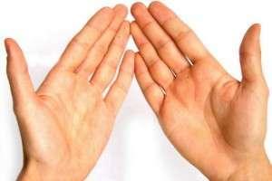 Мозоль на пальце руки со стержнем: особенности строения, причины появления и лечение