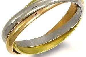 Что означает кольцо на большом пальце руки?