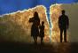 Как оформить отказ отца от ребенка