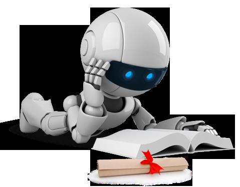 Машинное обучение – будущее