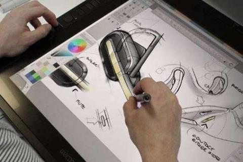 29 июня – Международный день промышленного дизайна
