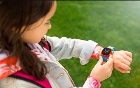 Умные часы: какие лучше купить ребенку?