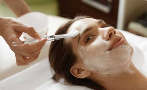 Лучшие средства для обезвоженной кожи: полный гид по косметическим средствам