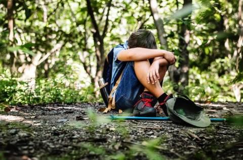 Как бороться с буллингом в школе: советы психологов