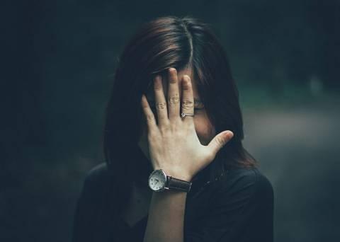 Как избавиться от зажатости и скованности?