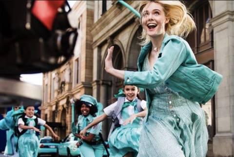 Ювелирные украшения Tiffany: в чем секрет популярности?