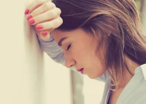 Хроническая усталость и депрессия: есть ли между ними взаимосвязь?