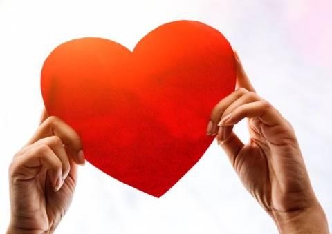 День святого Валентина: как отмечают в разных уголках мира?