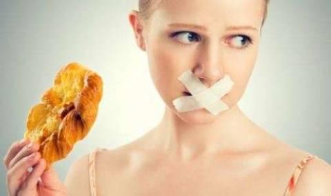 Сухое голодание: суть методики, ее плюсы и минусы