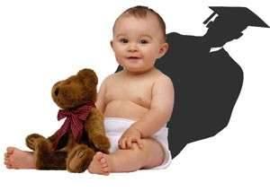 Ювенальная юстиция в России – за что могут забрать ребенка?