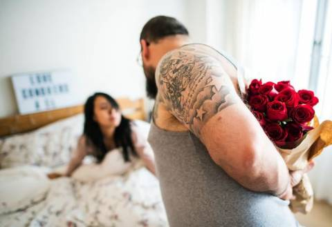 Только не это: что не стоит дарить на День святого Валентина и почему?
