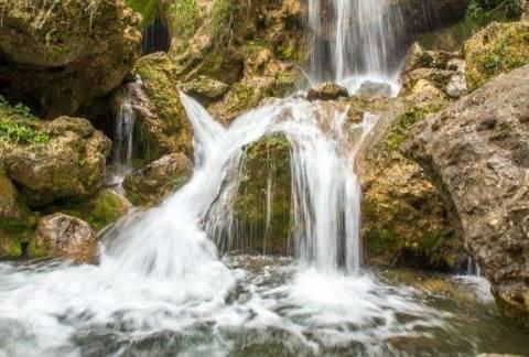 Водопад Су-Учхан: стоит ли посетить туристам?
