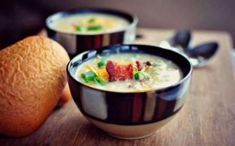 Холодные супы для лета: тонкости приготовления и рецепты