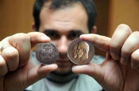 Оценка монет: особенности нумизматики и ее нюансы