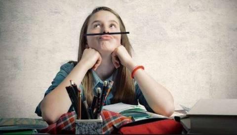 Как правильно написать эссе для работодателя?
