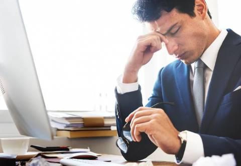 Моббинг и буллинг на работе: суть проблемы и ее решение
