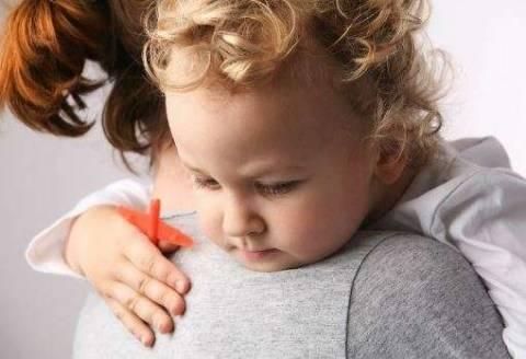 Панические атаки у детей: мнение экспертов